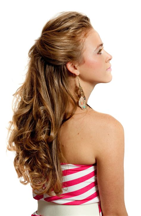 updo hairstyle pictures long hairstyle updos long hair updo hairstyle archives