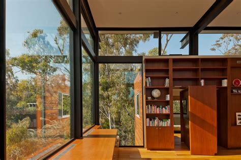 contemporary broom  residence keribrownhomes