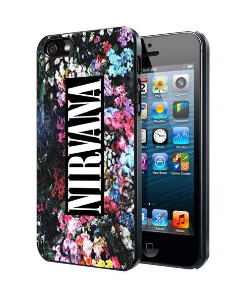 Nirvana Samsung Galaxy S3 Mini Cover 17 best images about iphone cases on iphone 6