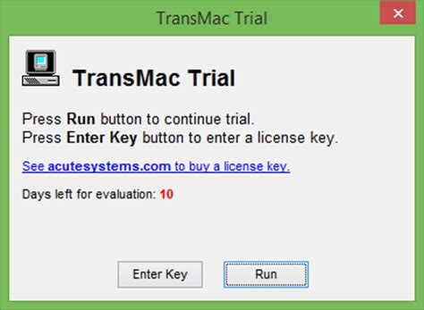 guide to prepare bootable usb of mac os x on windows pc
