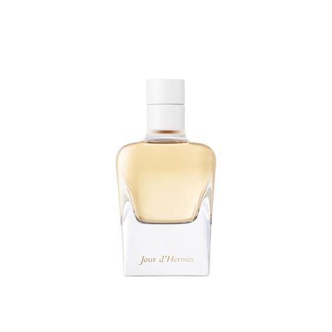 Parfum Jour herm 200 s jour d herm 232 s eau de parfum pas cher news parfums
