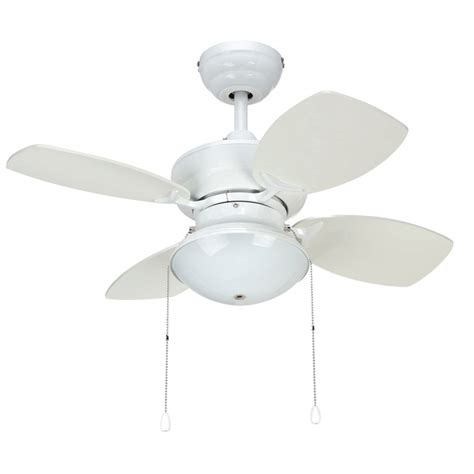 Ceiling Fans For Small Bedroom Small Ceiling Fan For Room House