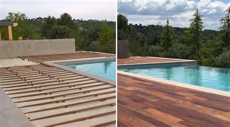 pavimenti in legno economici pavimenti in legno per esterni prezzi trendy prezzi