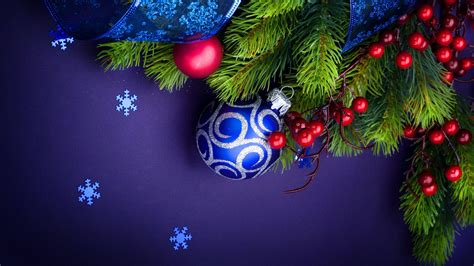 4k wallpaper xmas ultra hd christmas wallpapers wallpapersafari