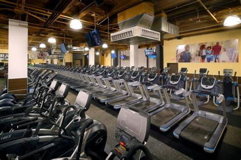 24 hour fitness steam room icymi your guide to new retail shops that landed in orange county this year orange county