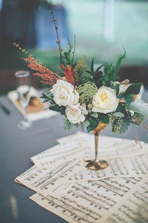 jazz themed decorations 25 best ideas about jazz theme wedding on
