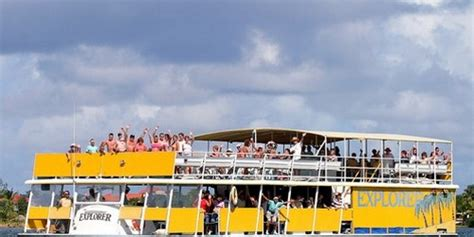 galveston cruises explorer cruise island  excursions