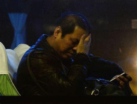 berita metro mh 370 galeri gambar misi pencarian mh370 berita semasa mstar