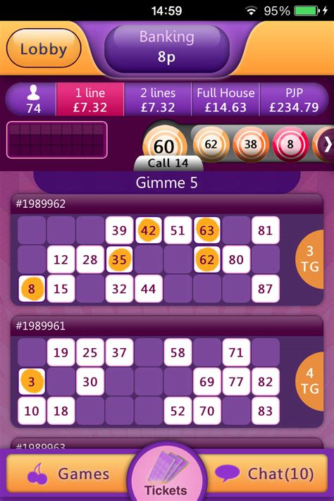 bingo on mobile william hill mobile bingo
