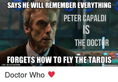 Tardis Meme - 25 best memes about tardis doctor who tardis doctor who