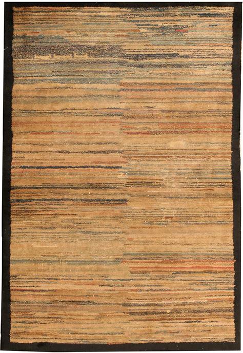 antique mongolian rug 2919 by nazmiyal carpet gallery nyc