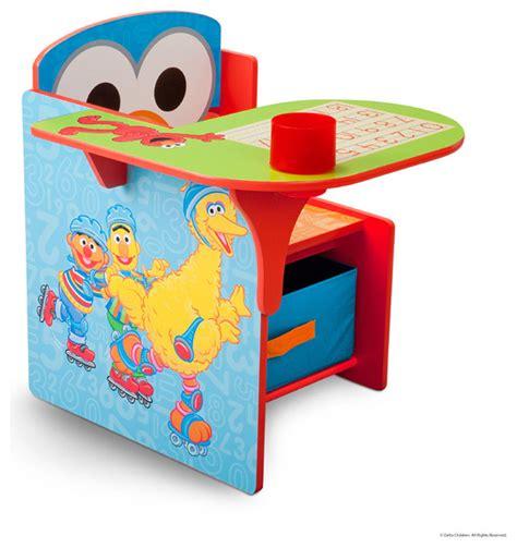 Sesame Furniture by New Toddler Furniture Sesame Storage
