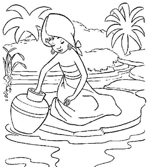 libro para colorear el libro de la selva dibujos para colorear de el libro de la selva plantillas para colorear de el libro de la selva