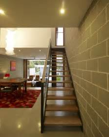 Interior Designs For Small Homes by Interior Home Decoration Indoor Stairs Design Pictures
