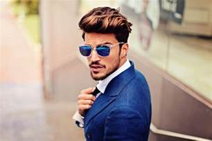 what is the hairstyle for 2015 men s short hairstyles 2016 top 10 collection