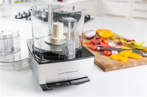 Food Blender Uses The Best Food Processor