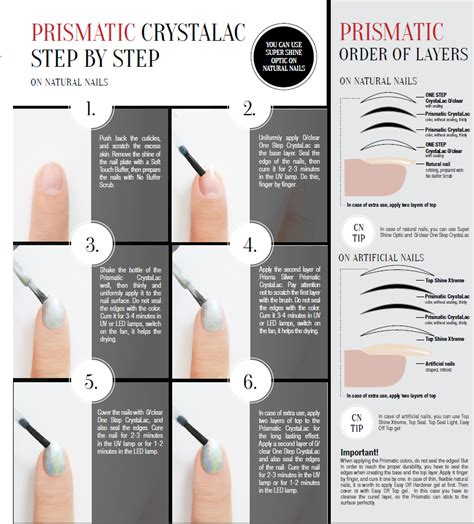 pictures step by step on how to do a weave wrap around pin updo ponytail how to do acrylic gel nails step by nail art ideas cpgds