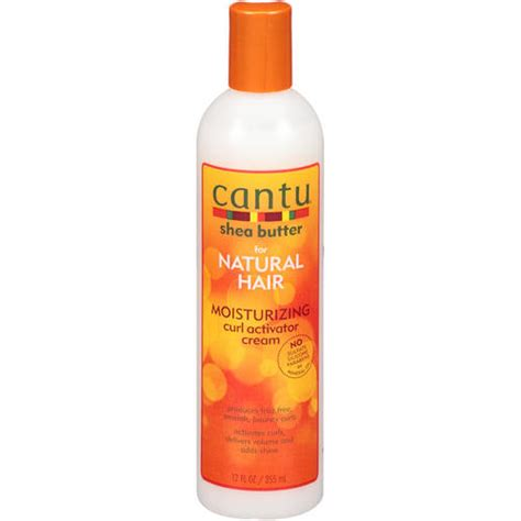 natural hair curl activator with things from home cantu shea butter for natural hair moisturizing curl