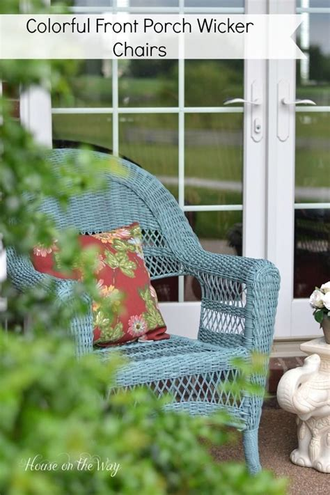 25 best ideas about wicker chairs on front porch chairs style hanging chairs