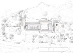 Architectural Site Plan by Architecture Site Plan Drawing Site Plan Drawing