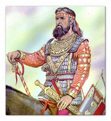 darius king king darius 550 486 bce also known as darius the
