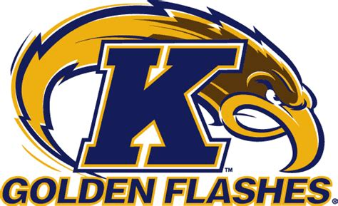 kent state colors sports cafe top 10 and bottom 5 college logos