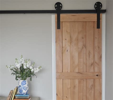 Barn Door Style Hardware 2015 S Best Barn Door Designs For Your Home Door Styles