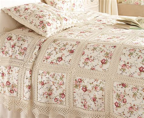 crochet coverlet pattern filet crochet bedspread patterns 187 crochet projects