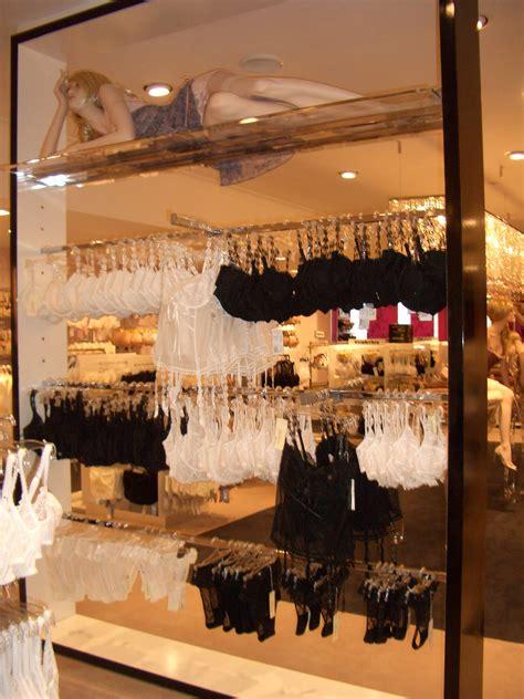 home design store birmingham home design store birmingham images room decoration