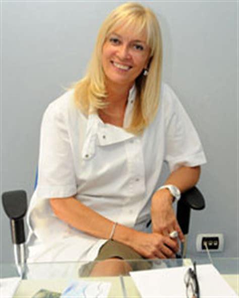 dermatologi pavia dr ssa veronesi medico termale medico