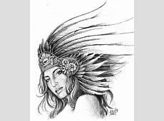 Aztec Tattoos Designs, Ideas and Meaning | Tattoos For You Eagle Coloring Pages Free