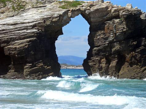 catedrales cathedrals las 8497348680 playa de las catedrales lugaresparavisitar