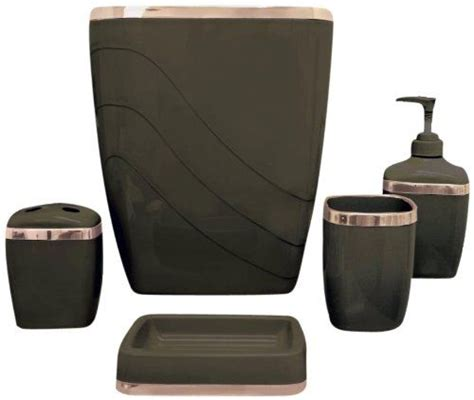 17 best images about bathroom accessories sets on