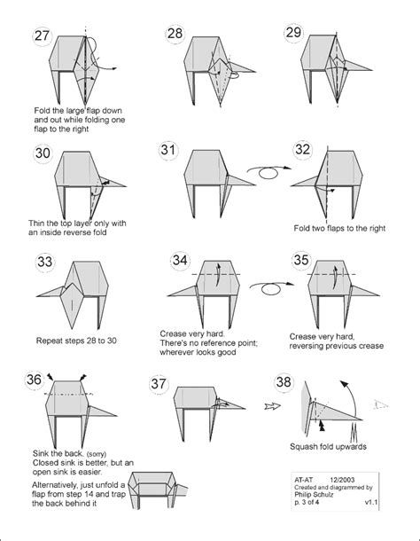 How To Make A Paper Wars Ship - easy origami source abuse report easy origami