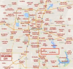 houston judgemental map judgemental map las vegas afputra
