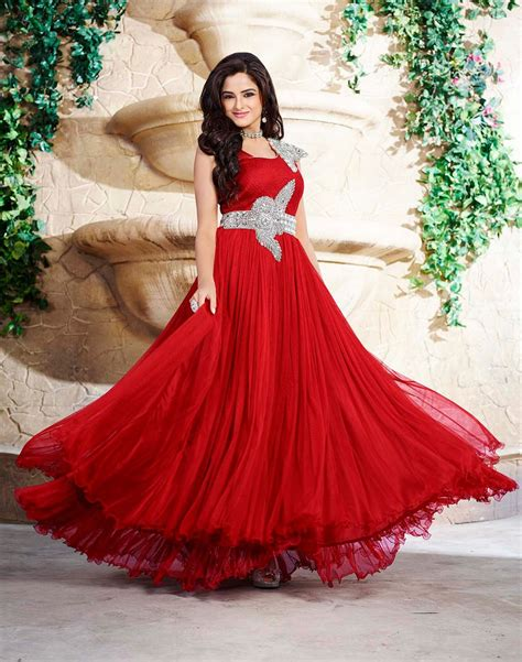 Fashion Friend Couture In The City On Plus Size Fashion by Buy Indian Designer Gowns Europe America