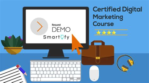 Courses On Digital Marketing - benefits of digital marketing course placement