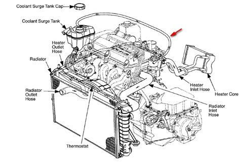 2001 saturn l200 wiper wiring diagram saturn engine wiring