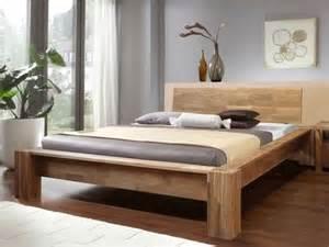lit nora en ch 234 ne massif de qualit 233 meuble pour la