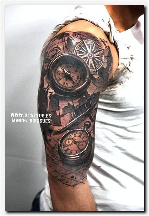 tattoo sleeve designs for men pictures tattoodesign sleeve tribal designs
