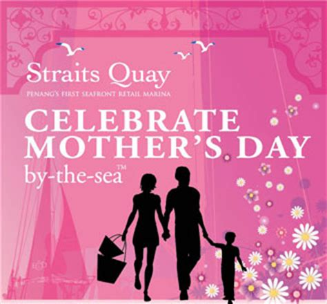 S Day Slogan Mother S Day Slogan Competition Straits Quay