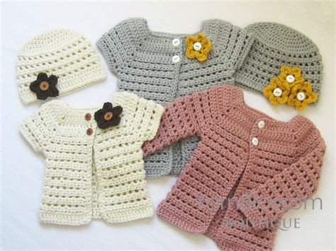 pattern videos for babies free crochet patterns for baby boy clothes my crochet