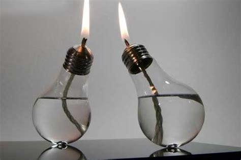 dead incandescent bulbs treehugger