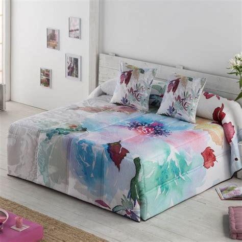 donde comprar ropa de cama consejos para comprar ropa de cama online decoactual