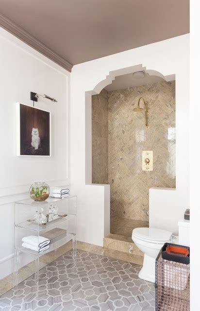 interior decorators san francisco san francisco decorators showcase house 2014