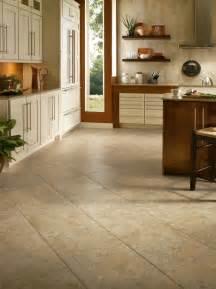 armstrong alterna vinyl tiles flooring usa