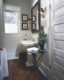 home decor bathroom ideas provincial bathroom decorating idea