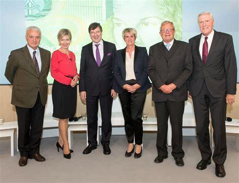 deutsche bank neubrandenburg deutsche bank vortragsveranstaltungen