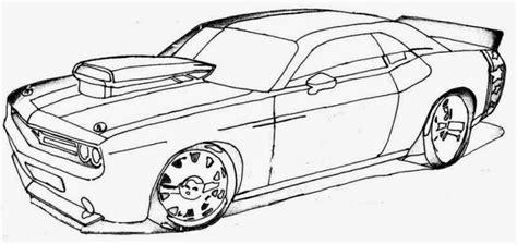 google images coloring pages cars desenhos de carros tunados e rebaixados para colorir