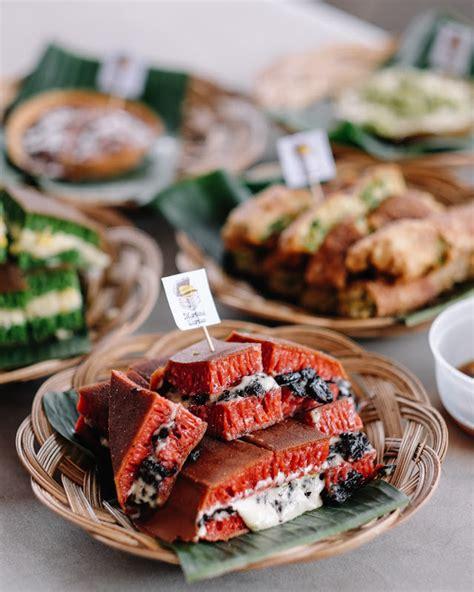 blogger food jakarta martabak warisan t b simatupang jakarta eatandtreats